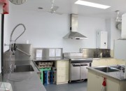 Kitchen hire, Brisbane