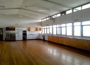 Communify Venue for hire Jubilee Hall