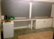 Spring-Hill-Kitchenette-3