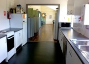 spring-hill-hall-kitchen-1