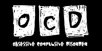 Brisbane Obsessive Compulsive Disorder Support Group