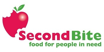 SecondBite Food Pantry