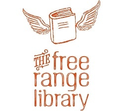 The Free Range Library