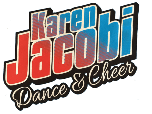 Karen Jacobi Dance & Cheer