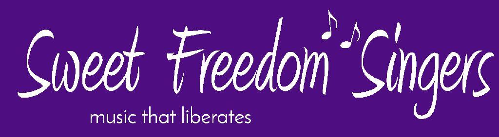 Sweet Freedom Singers
