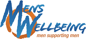 Mens Wellbeing Group