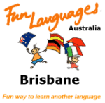 LCF Fun Languages Brisbane