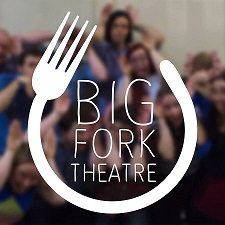 Big Fork Fridays – Improvised Comedy