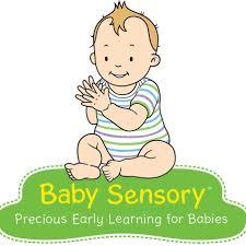 Baby Sensory Paddington