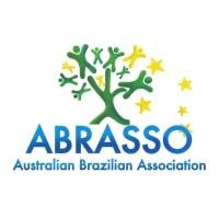 Raizes Brasileiras (Brazilian Roots Community Language School)