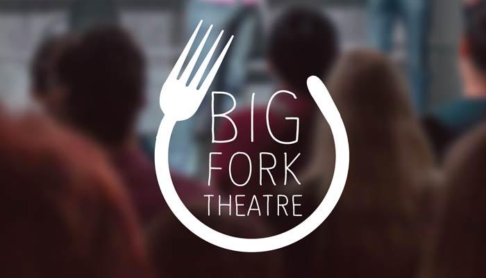Big Fork Fridays