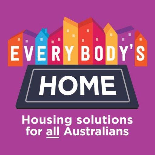 World Homelessness Day