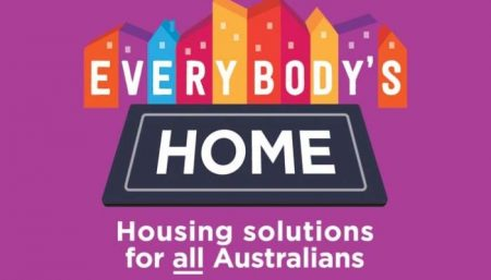 World Homelessness Day