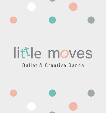 Little Moves