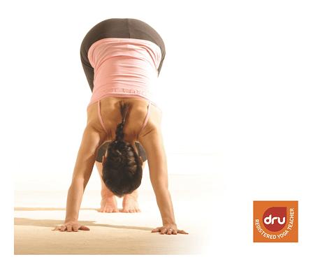 Dru Yoga for Every Body