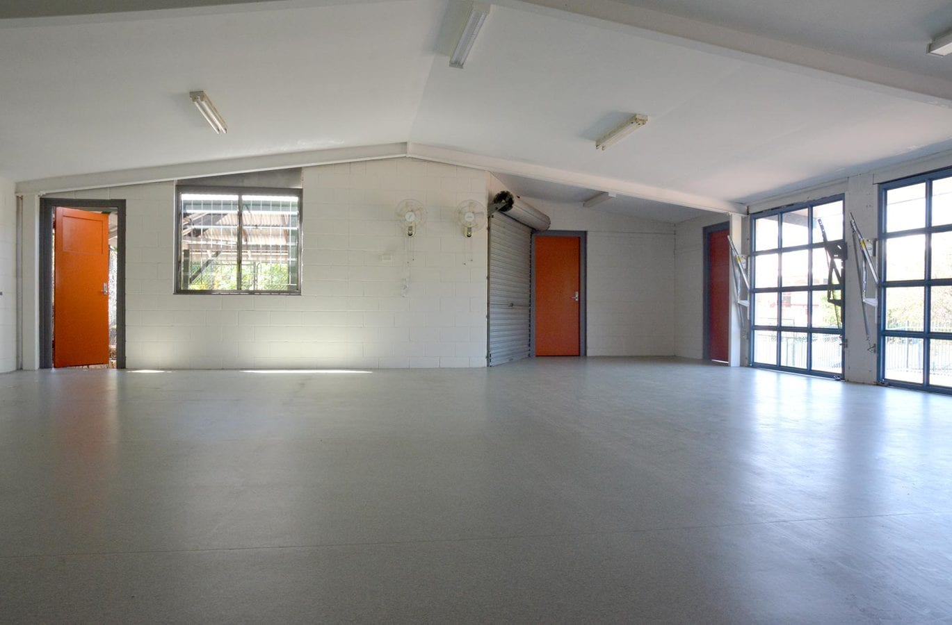 Paddington Play Centre