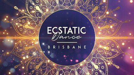Ecstatic Dance Brisbane