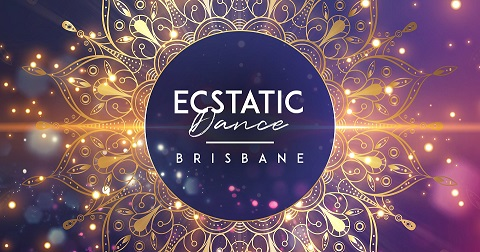 Ecstatic Dance Brisbane