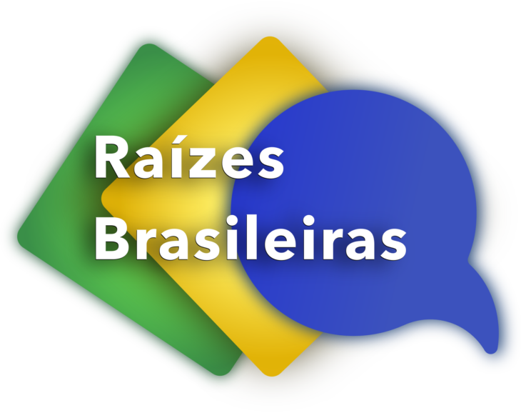 Portuguese language classes for children