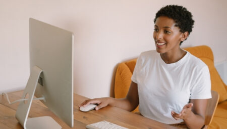 Online Intermediate English Classes
