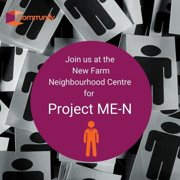 Project ME-N