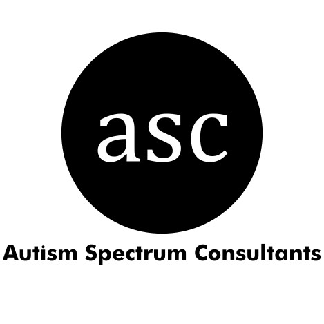 Autism Spectrum Consultants – Teens & Young Adults Social Clubs