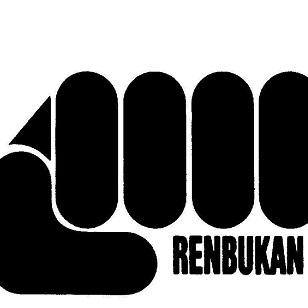 Renbukan Karate