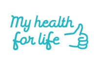 My Health for Life Group